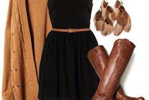 fashion_styling