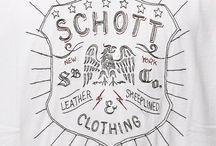 Tシャツデザイン参考