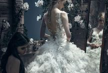 Wedding Gown Inspiration / Wedding Gown, Design Inspiration, Wedding Hair, Bridal Hair And Makeup, Bridal Hair And Makeup Prices, Bridal Hair And Makeup Ideas, Bridal Hair And Makeup Near Me, Wedding Hair And Makeup, Wedding Hairstyles, Wedding Hairstyles For Short Hair, Wedding Hairdos, Wedding Hair Accessories, Wedding Hairstyles Down, Wedding Makeup Looks, Wedding Makeup Artist, Wedding Makeup Ideas, Before After Makeup, Before After Wedding, Before And After Wedding Makeup,Bridal Makeup Before And After