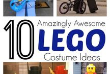 "DIY costumes / Look for ""haunting Halloween"" costume inspiration with these clever ideas for kids and grownups. / by The Monroe News"