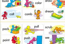 English is Fun / Teaching young learners