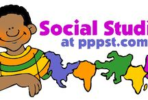 EDUC - Social Studies