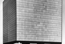 modern 60 architecture