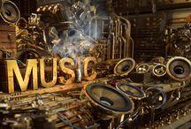 Musica ILR CHILL & GROOVE / Chillout, Lounge, Deephouse... La musica più bella per i tuoi momenti di relax la ascolti solo  sul nostro canale *ILR CHILL & GROOVE*