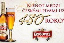 #beer #krusovice #bestbeer #hotelbaronka