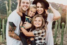 slyfox family