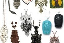 Odd Owls