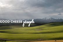 Otago food, New Zealand / What to eat and where to get in Otago, New Zealand.