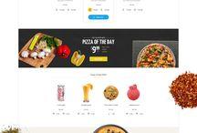 Henixweb Web Design & Development