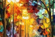 Wallpaperdroid