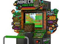 minecraft things