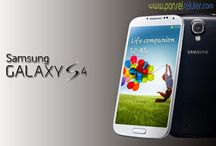 Samsung Galaxy / Spesifikasi dan Harga Samsung Galaxy S4, S5, s3 mini, grand, mega, core, ace, v, note dll