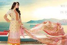 Best of Malaika Arora Khan / Get the stunning dresses of Malaika Arora Khan here - http://bit.ly/27GOzju