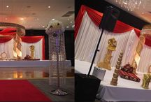 Indian Wedding Venue / Indian Weddings at Manukau Event Centre - One of the best Indian Wedding Venues Auckland - Beautiful intimate Indian Wedding just completed over the weekend. Planning a Indian wedding? come and see the team at Manukau Event Centre.