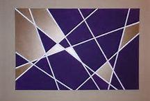 Arte geometrica