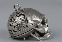 jewel art craft