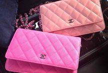 Pinky Stuff