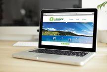 E-descarte / Site desenvolvido para a E-descarte Sustentabilidade Digital, empresa especializada em descarte correto, fundada em 2013 pela Ébano Tecnologias Sustentáveis, com sede em Araxá, MG.