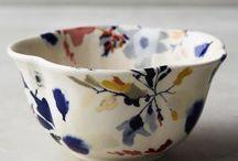 Vaisselle /porcelaine