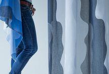 Finlayson - Skandinavische Designs / Das riesige Archiv mit über 100000 Designs spielt bis heute eine einzigartige Rolle in der Geschichte des skandinavischen Textildesigns.  Während der Reise von nun über 200 Jahren haben Finlayson Produkte inzwischen ihren Weg in fast jedes finnische Zuhause gefunden.  Die lange Erfahrung hat Finlayson gelehrt, das eigene Zuhause und das alltägliche Leben zu verstehen und ihm eine hohe Bedeutung zuzuordnen. Indes hat nun das Privileg, bekannte Designs von Finlayson auf Stoff umzusetzen.
