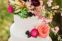 свадебные шалости