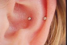 tattoo n piercings