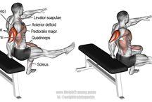 Modified Exercises