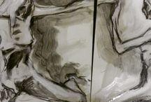 artist /  my space
