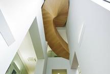 Stair care design / by Mathew Reegan