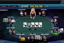 Poker Online Indonesia 2018