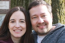 Successful Adoption Matches / This is a list of couples and singles from our website who have successfully adopted after finding a match through their agency, online or through other methods.