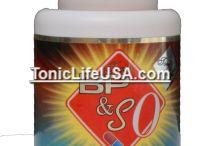 Bajar de Peso / Productos naturales de Tonic Life para bajar de peso en Estados Unidos y Canadá. http://toniclifeusa.com/categoria-producto/bajar-de-peso/