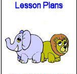 Infant learning