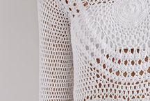 vestido branco  tem