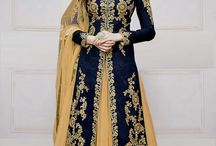 Buy This Lovely Salwar Suit / Don't Miss To Get This Lovely Salwar Suit