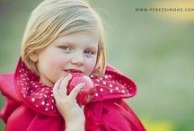 Children Photography - Greensboro
