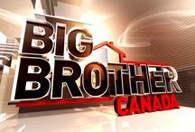 Big brother. 3