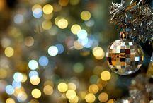 Новый Год !!!