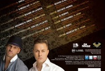 Flowcorillo.com / musica urbana