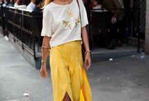 effortlessly stylish