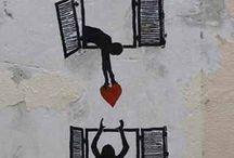 Amor, siempre amor