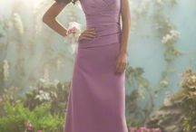 Dresses for Ciara/Jr Miss / by Kecia Smith