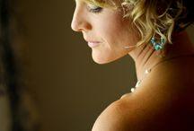 Bridal Wedding Style / Bridal Wedding Style