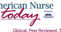 Quiz Time! / All of our featured quizzes from American Nurse Today. Put your nursing knowledge to the test!