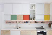 Lil. Kitchen (A)
