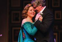 Met Opera Stars / by Met Opera Guild (MOG)