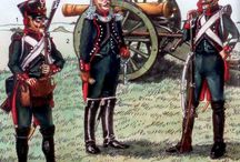 artilleria francesa