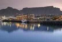 Cape Town ♥