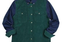Women Corduroy Shirts / Wholesale women corduroy shirts supplier and manufacturer in UK, USA with cheapest price