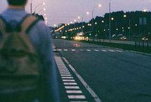 Inspo photos